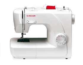 Singer Model 1507