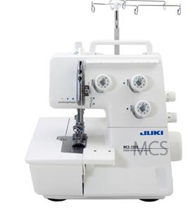 JUKI MCS-1800