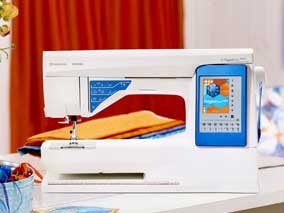 SAPPHIRE™ 960Q