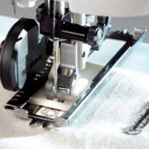 Pfaff KNAPHULSFOD - Sensormatic